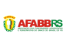 AFABB-RS -Assoc Func Aposentados e Pensionistas do Banco do Brasil do RS