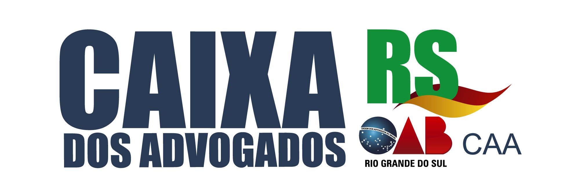 Apto. em Gramado próximo ao Lago Joaquina Rita Bier - CAA Caixa de Assistência dos Advogados - OAB