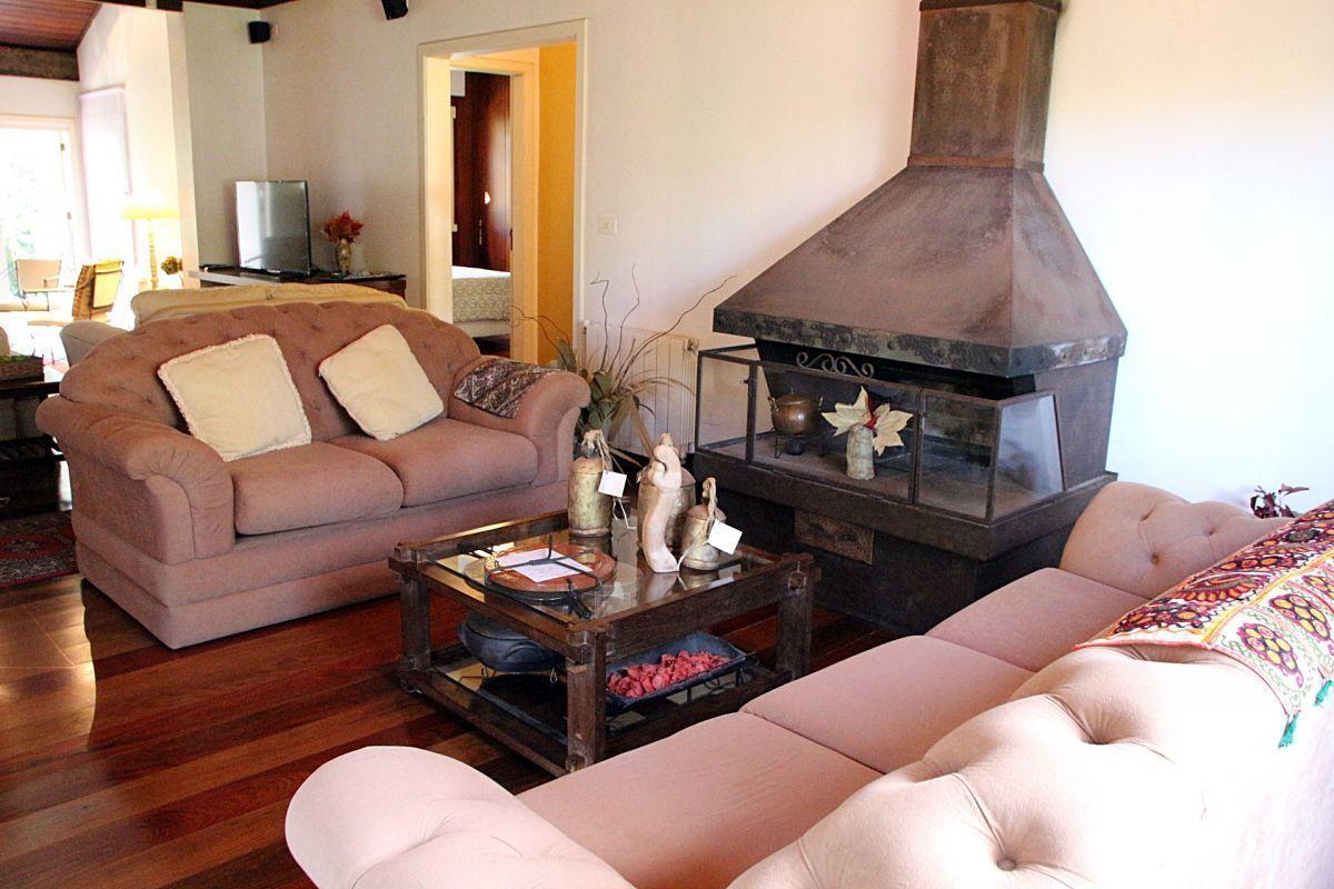 Belíssima casa na  Vila Suzana - Canela