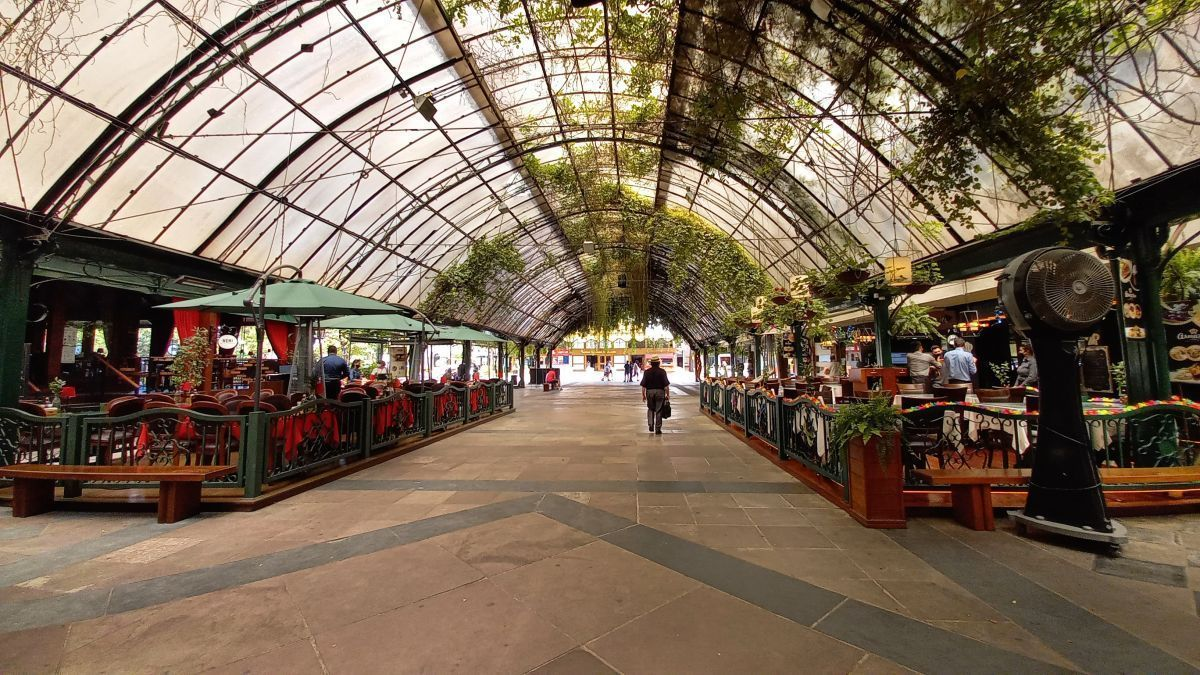 Residencial Jardim das Hortencias
