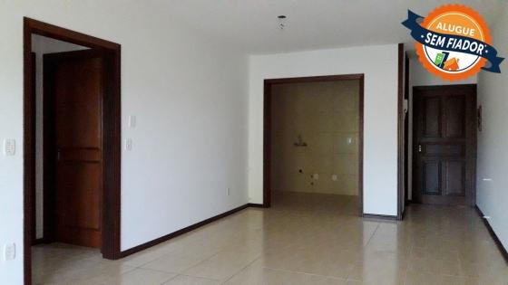 Apto. 2 dormitórios com suíte na Vila Suzana