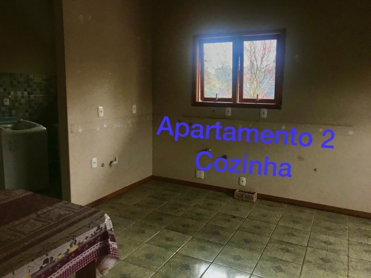 Ótimo apto. semi-mobiliado 1 dormitório