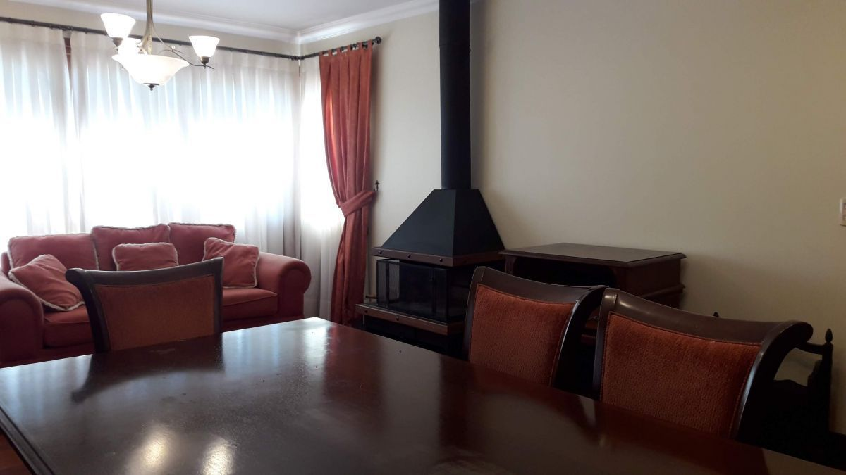 Apto. 2 dormitórios Quinta da Serra