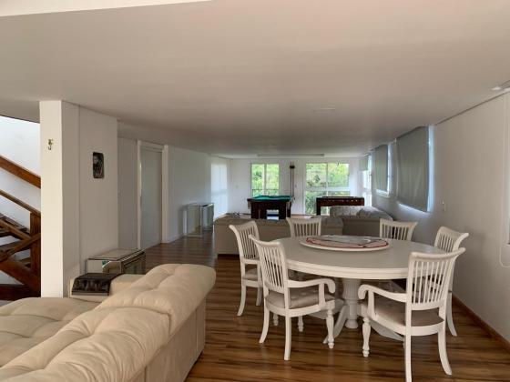 Belíssima casa no Quinta da Serra