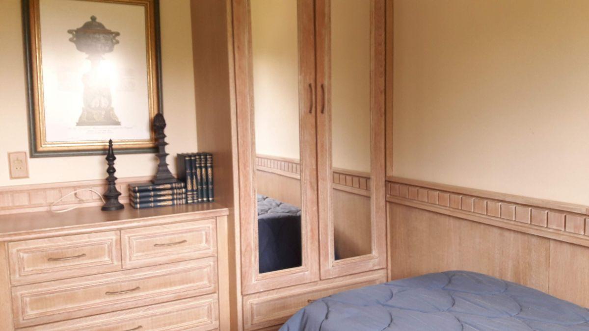Apartamento 2 dormitórios - Luxo