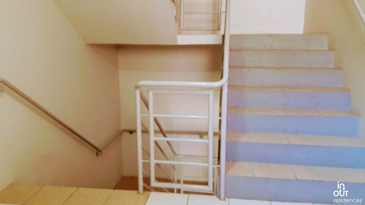 Residencial Canela 401